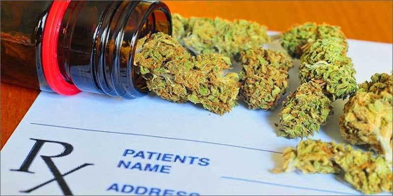 2 marijuana mall prescription These People Cried When High And The Reasons Are Hilarious