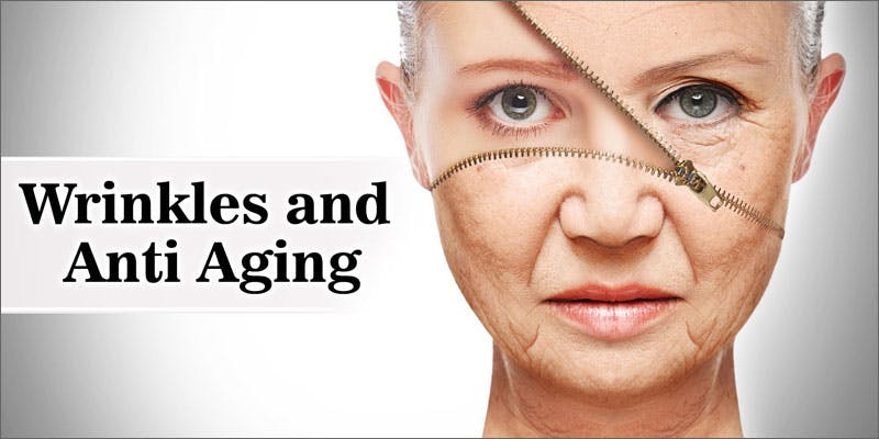 2 skin care antiaging These People Cried When High And The Reasons Are Hilarious