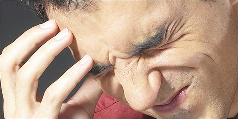 3 developments change mind migraines These People Cried When High And The Reasons Are Hilarious