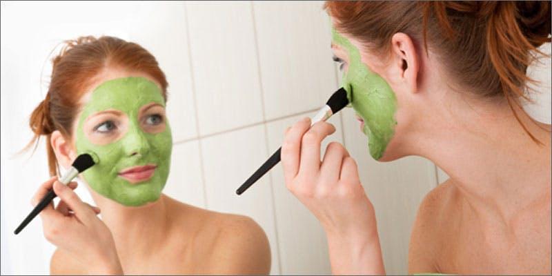 3 skin care face mask Marijuana And Pregnancy #2: Does Marijuana Have An Impact On Fertility?