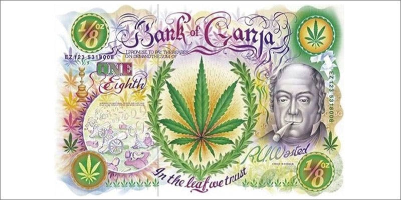 4 hemp history money These People Cried When High And The Reasons Are Hilarious