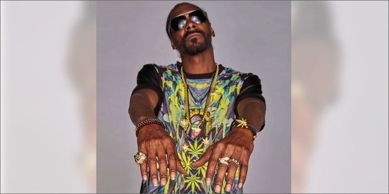 5 celeb wardrobe snoop These People Cried When High And The Reasons Are Hilarious