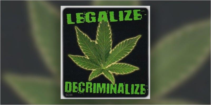Tampa Decriminalizes Marijuana 2 Can You Master These 3 Awesome Smoke & Vape Tricks By 4/20?