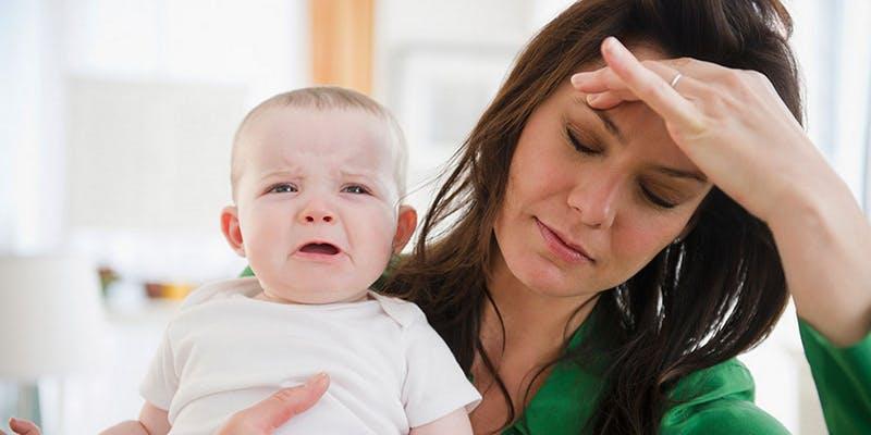 baby7 Marijuana And Pregnancy #2: Does Marijuana Have An Impact On Fertility?