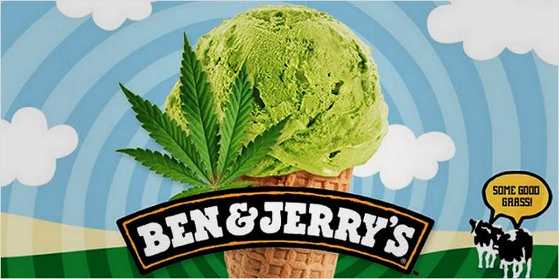 ben jerry ci 1 These People Cried When High And The Reasons Are Hilarious