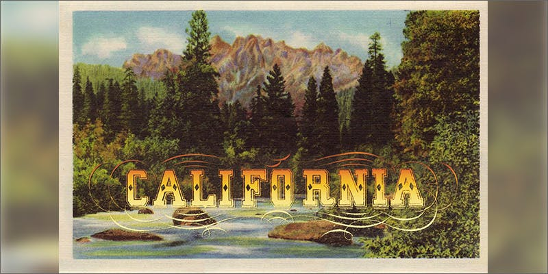 california These People Cried When High And The Reasons Are Hilarious