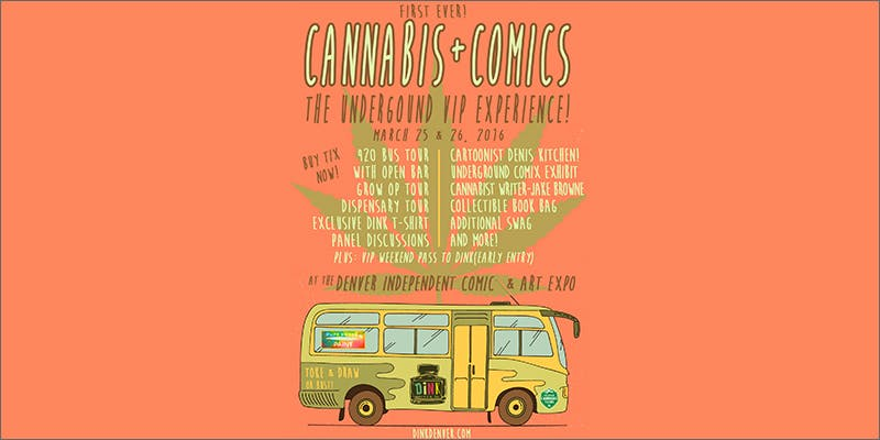 cannabis comics These People Cried When High And The Reasons Are Hilarious