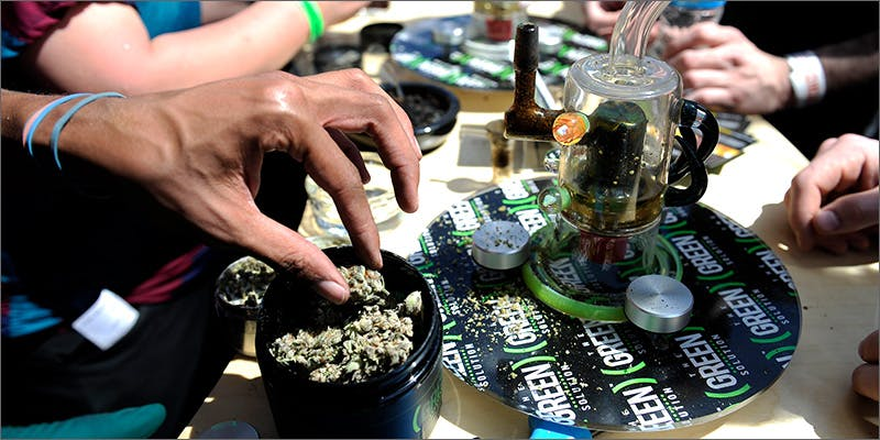 cannabis cup Is it All Over for the Cannabis Cup 2016?