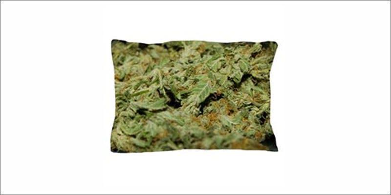 cannabis pillows 1 Marijuana And Pregnancy #2: Does Marijuana Have An Impact On Fertility?