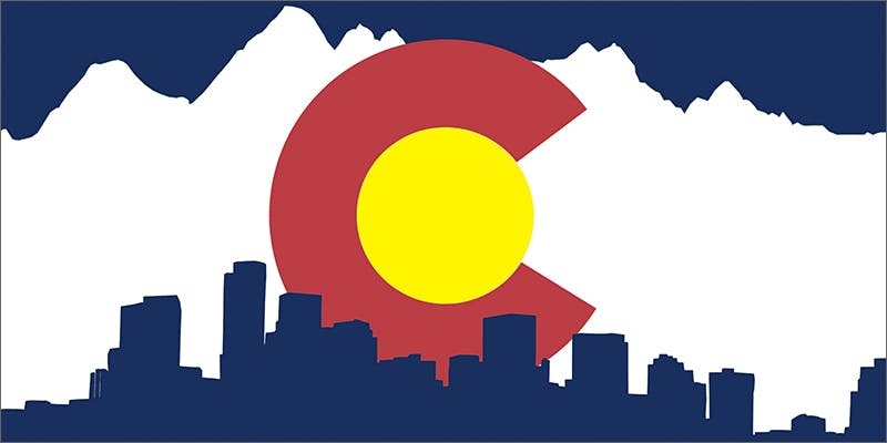 colo Another Win: Supreme Court Rejects Lawsuit Against Colorado