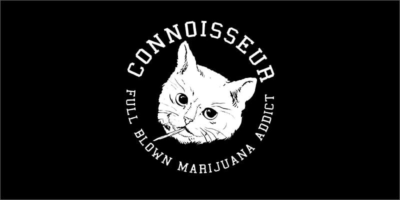 conniseurre Restalk: Recycling Cannabis Waste Into Tree Free Paper Products