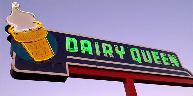 dairy queen Restalk: Recycling Cannabis Waste Into Tree Free Paper Products