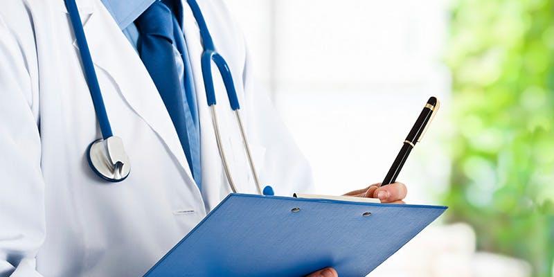 doctor Marijuana And Pregnancy #2: Does Marijuana Have An Impact On Fertility?
