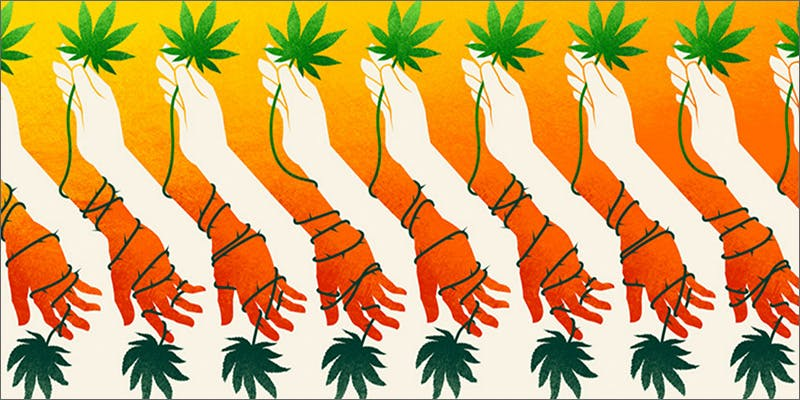 escher style Marijuana And Pregnancy #2: Does Marijuana Have An Impact On Fertility?