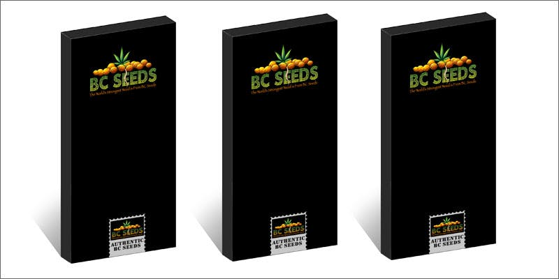 forever buds packaging Restalk: Recycling Cannabis Waste Into Tree Free Paper Products