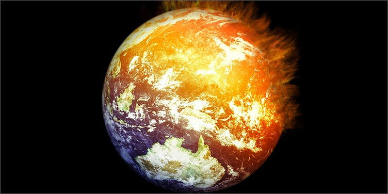 global warming These People Cried When High And The Reasons Are Hilarious