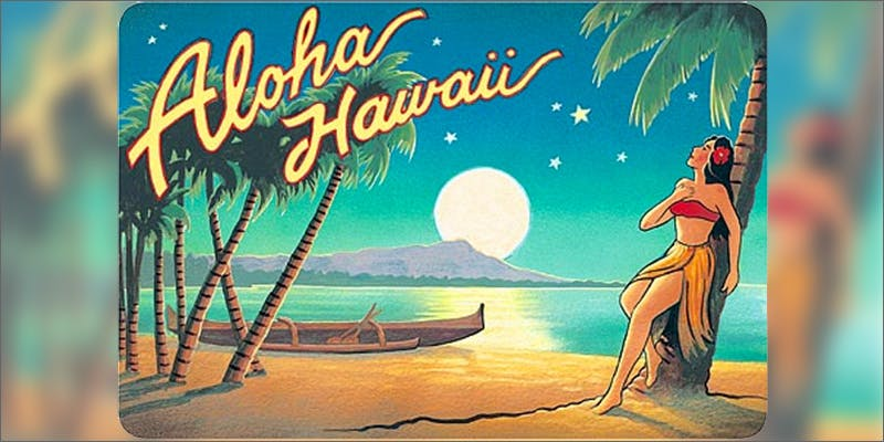 hawaii These People Cried When High And The Reasons Are Hilarious