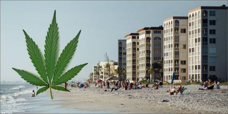 hotel marijuana hero Can You Master These 3 Awesome Smoke & Vape Tricks By 4/20?