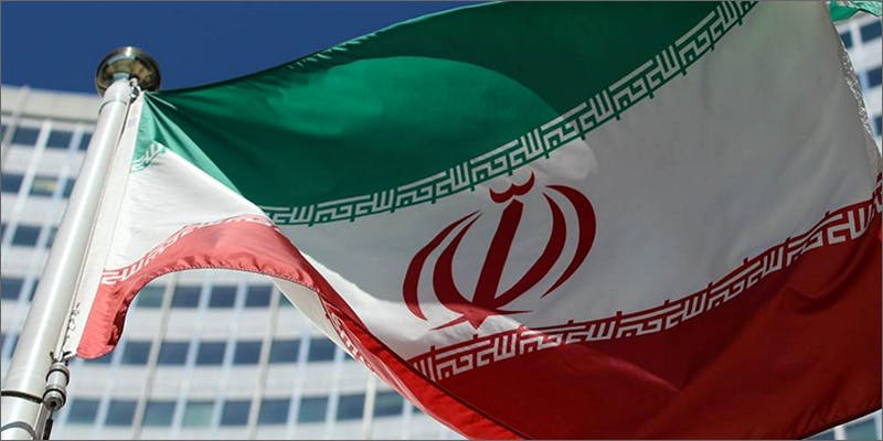 iran Can You Master These 3 Awesome Smoke & Vape Tricks By 4/20?