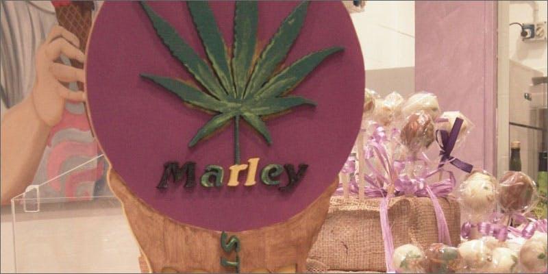 italian legalization marley sign Marijuana And Pregnancy #2: Does Marijuana Have An Impact On Fertility?