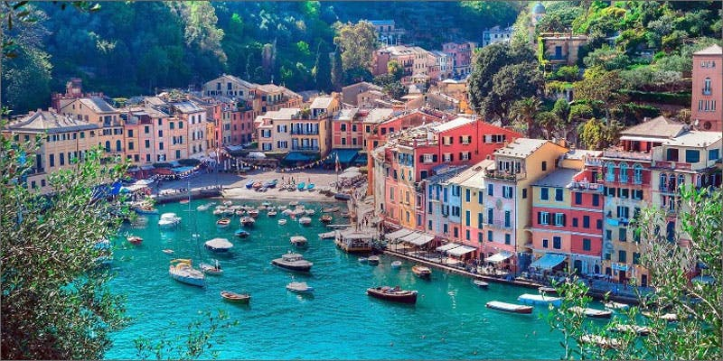 italian legalization portofino These People Cried When High And The Reasons Are Hilarious
