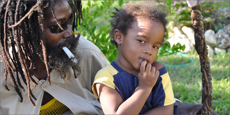 jamaican study Marijuana And Pregnancy #2: Does Marijuana Have An Impact On Fertility?