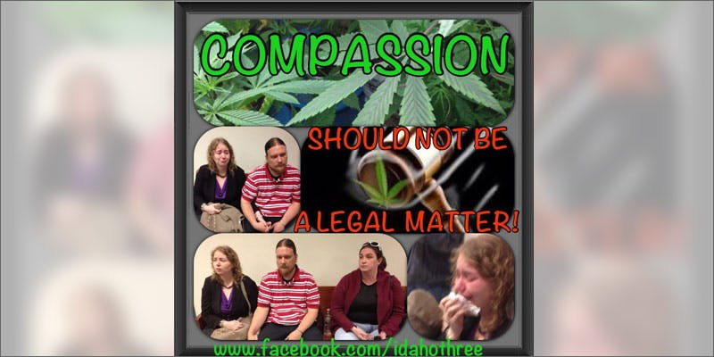 martyrs compassion meme Restalk: Recycling Cannabis Waste Into Tree Free Paper Products