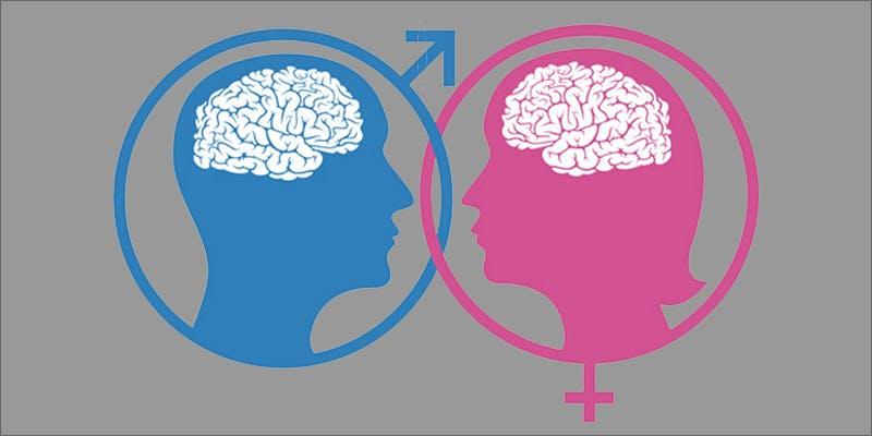 menwomen Marijuana And Pregnancy #2: Does Marijuana Have An Impact On Fertility?