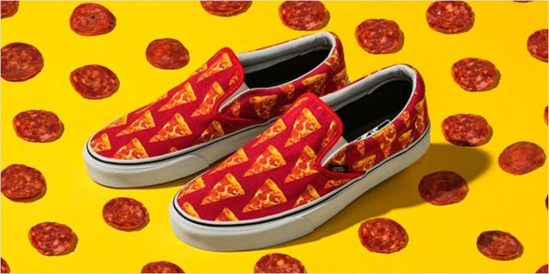munchies shoes ci 1 These People Cried When High And The Reasons Are Hilarious