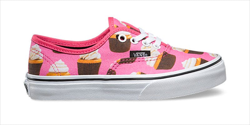 munchies shoes ci 3 These People Cried When High And The Reasons Are Hilarious