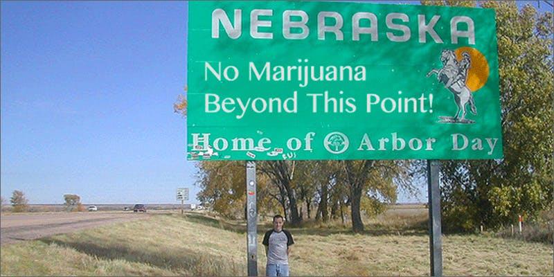 nebraska Can You Master These 3 Awesome Smoke & Vape Tricks By 4/20?