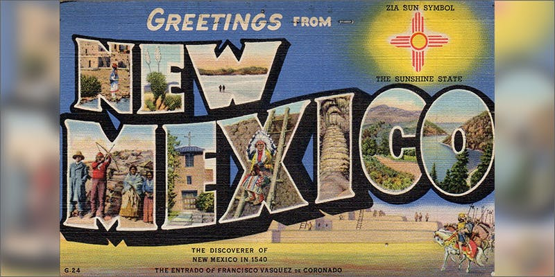 new mexico These People Cried When High And The Reasons Are Hilarious