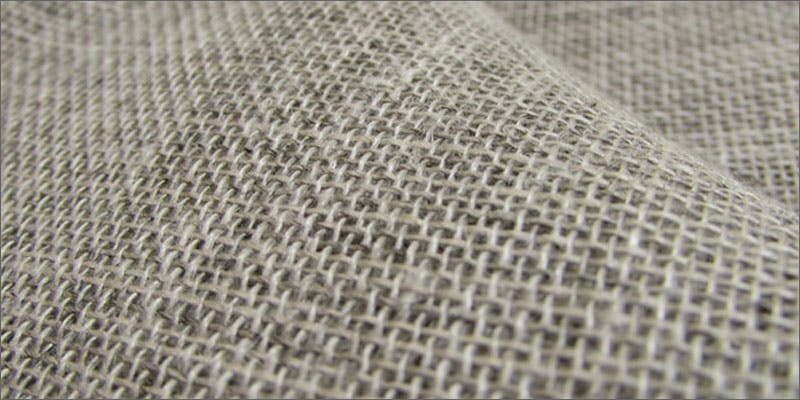 nike hemp cloth Can You Master These 3 Awesome Smoke & Vape Tricks By 4/20?