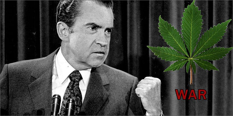nixon1 Can You Master These 3 Awesome Smoke & Vape Tricks By 4/20?
