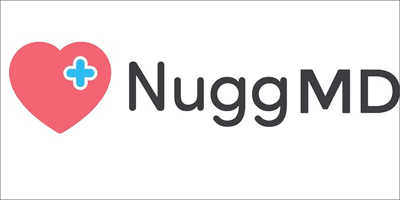 nugg3 Legal Cannabis Sales Are Booming More Than The Dot Com Era