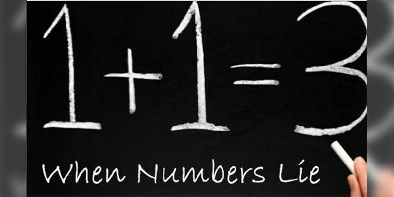 numbers These People Cried When High And The Reasons Are Hilarious