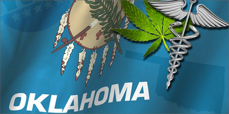 oklahoma Another Win: Supreme Court Rejects Lawsuit Against Colorado