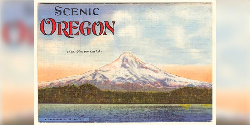 oregon2 These People Cried When High And The Reasons Are Hilarious