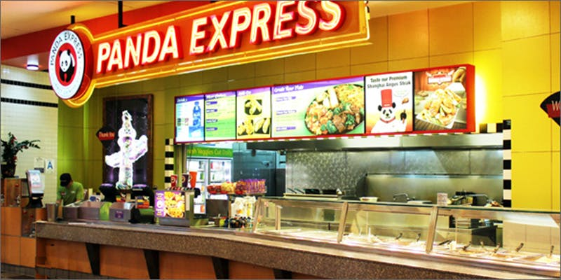 panda express Restalk: Recycling Cannabis Waste Into Tree Free Paper Products