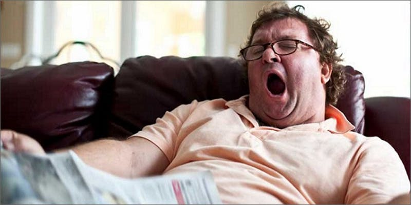 slob These People Cried When High And The Reasons Are Hilarious