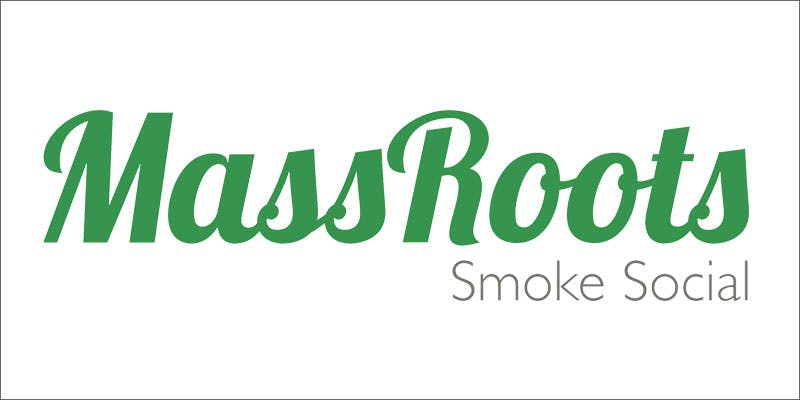 smoking at work massroots Can You Master These 3 Awesome Smoke & Vape Tricks By 4/20?