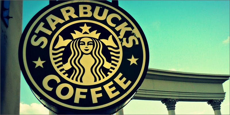 starbucks Restalk: Recycling Cannabis Waste Into Tree Free Paper Products