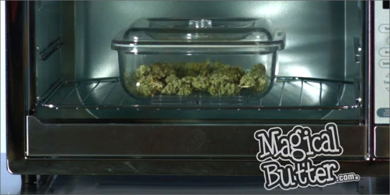 steps1 Can You Master These 3 Awesome Smoke & Vape Tricks By 4/20?