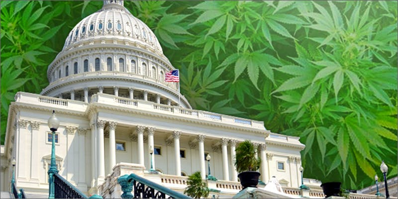 study1 What That Supreme Court Decision Means for the Future of Legal Weed
