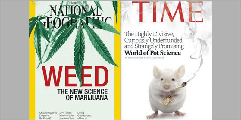 supreme court magazine covers Can You Master These 3 Awesome Smoke & Vape Tricks By 4/20?