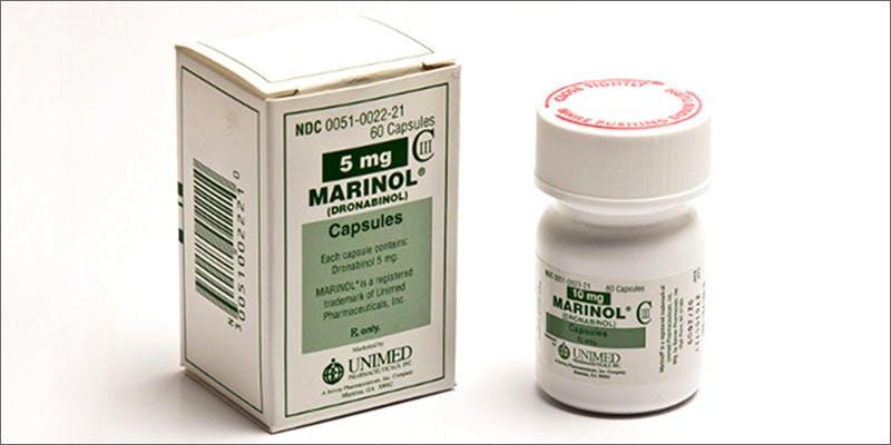 tablets2 Marijuana And Pregnancy #2: Does Marijuana Have An Impact On Fertility?