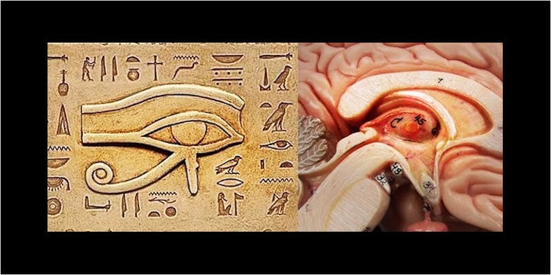 third eye 3 Can You Master These 3 Awesome Smoke & Vape Tricks By 4/20?