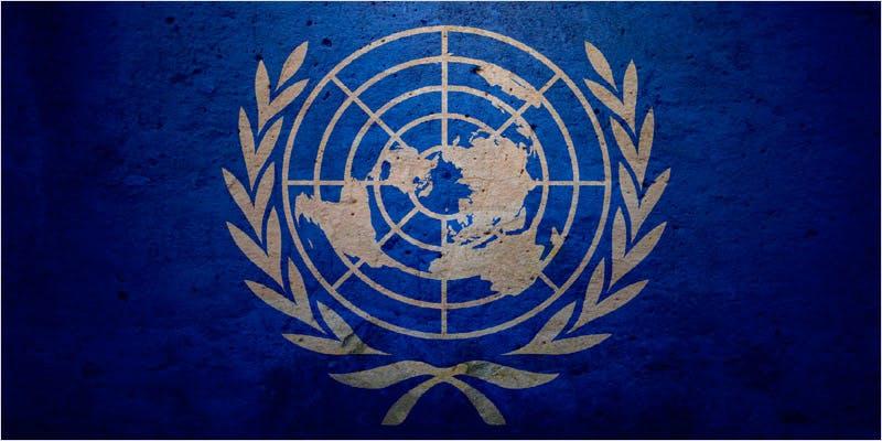 us gov ci 2 Will the U.S. Government Push for International Drug Decriminalization?