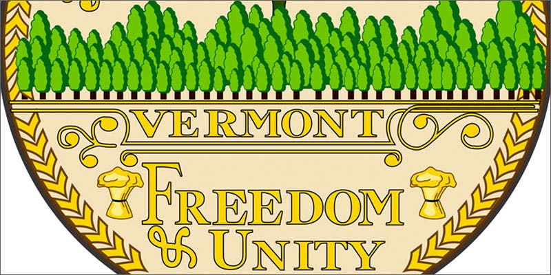 vermont1 Restalk: Recycling Cannabis Waste Into Tree Free Paper Products