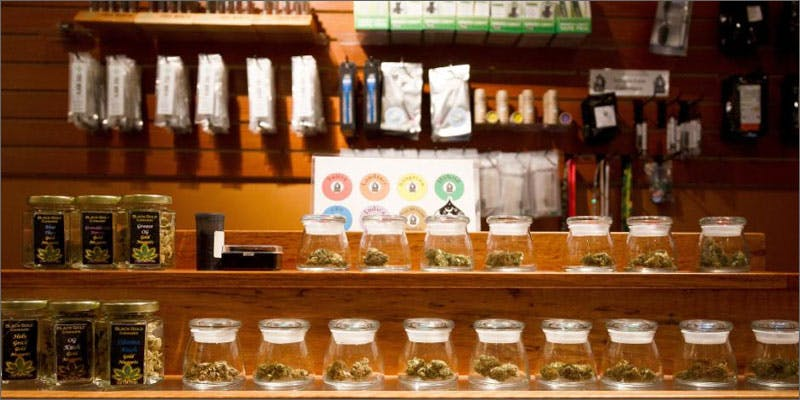 weedlandia dispensary Can You Master These 3 Awesome Smoke & Vape Tricks By 4/20?